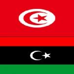 Le général libyen Lahmidi interdit de quitter le territoire tunisien