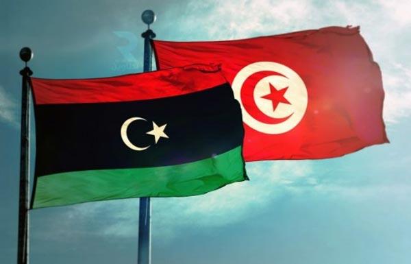Les cadavres de 220 terroristes tunisiens retrouvés en Libye