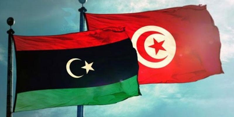 Crise en Libye : l'OTE se prépare activement au retour des Tunisiens par les passages frontaliers