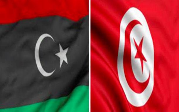 Temim Jendoubi, l'enfant tunisien retenu dans une prison libyenne, remis lundi aux autorités tunisiennes