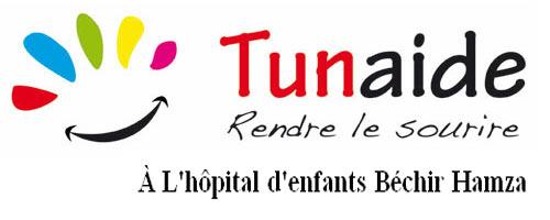 tunaide-240512-1.jpg