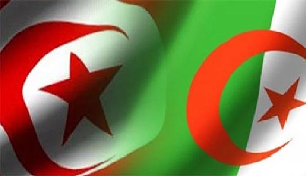 Le ministre algérien du Commerce reçoit l'ambassadeur de Tunisie en Algérie