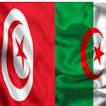 Des zones de libre-échange, bientôt, aux frontières tuniso-algériennes