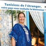 Lettre ouverte à Monsieur Béji Caid Essebsi à propos des Tunisiens de l'Etranger