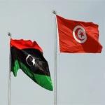 Mustapha Abdelkabir : Eventuelle libération des 6 tunisiennes détenues en Libye
