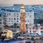 La presse malienne décrit Tunis comme le « nouveau petit Paris des Maliens »
