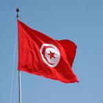 صحيفة بريطانية تصنّف تونس كأحسن بلد لسنة 2014