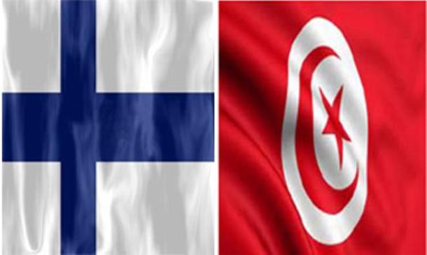 Le ministre finlandais des AE en visite officielle en Tunisie du 18 au 20 avril
