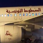 الخطوط التونسية تتعهد بتوفير الإحاطة لمسافريها حين حصول اضطراب في توقيت الرحلات