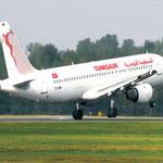 الخطوط التونسية ترفع عدد رحلاتها إلى الكوت ديفوار