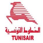 Tunisair: la grève ne constitue pas un danger pour les vols des 22 et 23 mai
