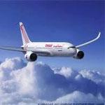 Tunisair augmente le nombre de dessertes aériennes hebdomadaires, de 3 à 7, vers la Côte d'Ivoire