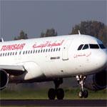 Tunisair annonce des retards sur ses vols suite à une panne technique