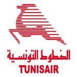 تململ في صفوف مضيفي الخطوط التونسية وتهديد بوقف الرحلات