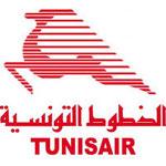 Tunisair réduit ses tarifs de 30% en faveur des Tunisiens à l'étranger