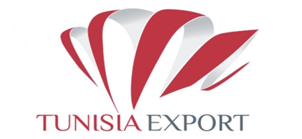 Des accords avec des groupements africains, russes et européens pour la promotion de l'exportation