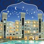 Les soirées traditionnelles ramdanesques au Tunis Grand Hotel