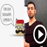 En Vidéo-Tunisian intellectuals : Et vous, quel livre êtes-vous en train de lire ?