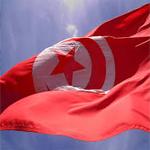 أكثر من 150 رجل أعمال أردني في تونس