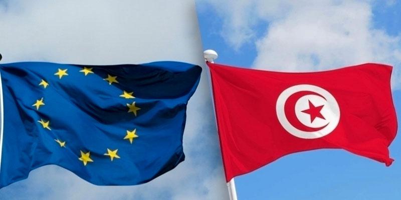 La Tunisie figure sur la liste noire des paradis fiscaux de l'UE