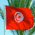 Mr Ahmed Friaa nommé Ministre de l'interieur
