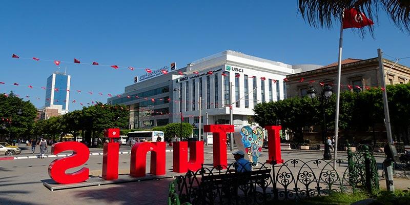Les revenus du tourisme tunisien ont augmenté de 42% au 31 juillet