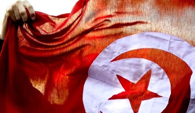 Tozeur : Inauguration de la place de l'indépendance