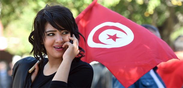 L'Obs : 'On ne peut transformer la Tunisie en Arabie saoudite. Ennahdha l'a compris '
