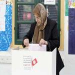 صحيفة رأي اليوم :لا تتوقف تونس عن مفاجأتنا بترسخ ديمقراطيتها ووعي شعبها... فما هو السر في ذلك؟