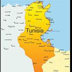 Le risque terroriste en Tunisie, réduit pour 2015
