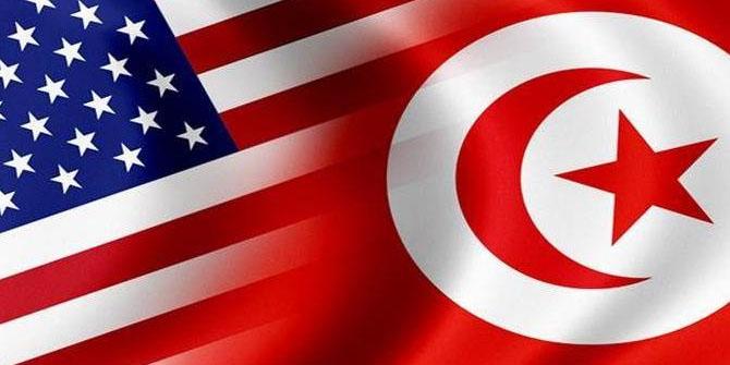 الولايات المتحدة رفعت من مساعداتها الانمائية والعسكرية لتونس بـ 30 %