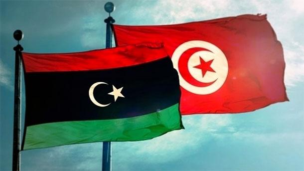 Des négociations en cours avec des parties libyennes pour la libération de 6 jeunes de Remada, selon Mustapha Abdelkébir
