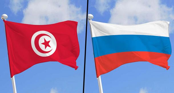 La Russie salue l'initiative conduite par la Tunisie pour résoudre la crise en Libye