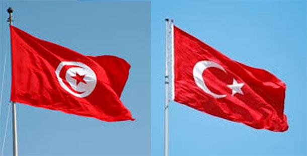 Augmentation des taxes douanières sur certains produits importés de Turquie