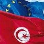 L'UE souhaite intensifier sa coopération avec la Tunisie dans la lutte contre le terrorisme