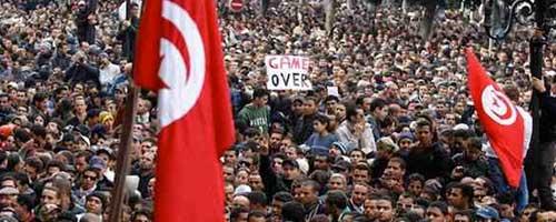 tunisieeurop-030311-1.jpg