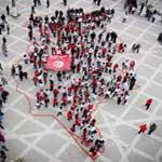 Proposons à la Tunisie d'adhérer à l'Union européenne ...