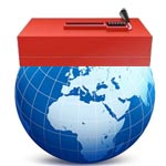 Lettre à Monsieur Yadh Ben Achour : 1,3 million de Tunisiens ne voteront pas ?