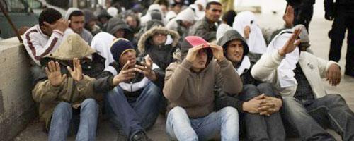 tunisiensclandestin-310311.1.jpg