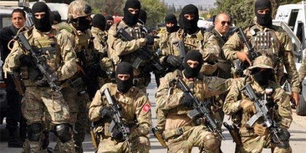 Farhat Horchani: Les menaces terroristes en Tunisie persistent en raison de la situation en Libye