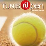 Tunis Open 2010 : 10 ème édition