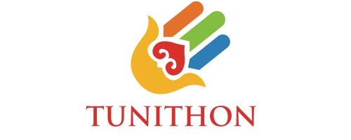 tunithon-060612-1.jpg
