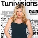 Tunivisions chamboule son rubriquage et offre à ses lecteurs un concentré de plaisir