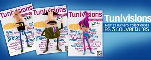 tunivisions-070810-1.jpg