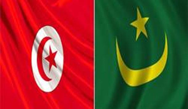 Des cardiologues tunisiens en Mauritanie pour des consultations et des interventions chirurgicales
