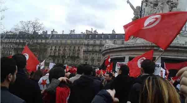 Tunisiens à l'étranger: Vers la mise en place de centres consulaires modernes