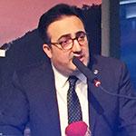 Ce que la Tunisie pourrait apprendre de l'expérience Turkish Airlines