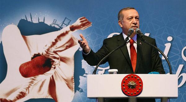 الإندبندنت: تركيا يمكن أن تلعب دوراً محورياً بحرب سوريا