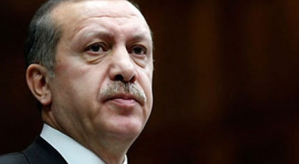 السلطات التركية تطرد 3900 موظف في إطار الـ«تطهير»
