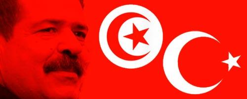 La Turquie condamne fermement l'attaque odieuse et confirme son soutien